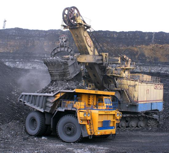 Producción manufacturera chilena se expande gracias al sector minero