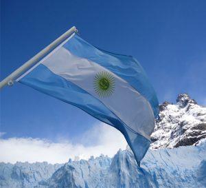 Argentina podría quintuplicar su producción de litio para el 2022