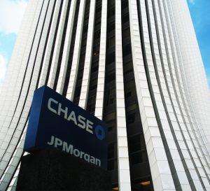 JP Morgan podría trasladar cientos de empleos antes del Brexit