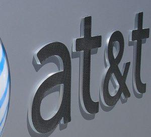 40,000 trabajadores de AT&T hicieron un paro para pedir aumento de salarios