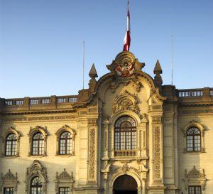 Perú busca inversión privada española para diversificar crecimiento