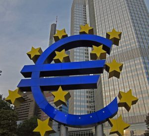 Niveles de empleo en Europa crecen un 1.4% y alcanzan su punto más alto