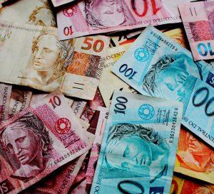 JBS se ve forzada a pagar multa de $3.2 billones por casos de corrupción