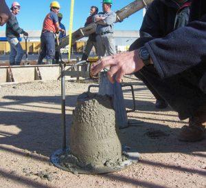 Perú: Producción de cemento crecerá 1,5% en el 2017