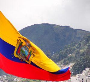 Ecuador planea potenciar su turismo para generar empleos y divisas