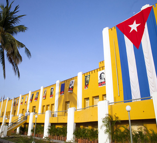 Cuba espera alza en el turismo a pesar de las medidas de las Trump