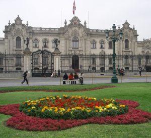 Perú: Exportaciones a la UE crecen 12% hasta Abril