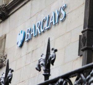 Escándalo que estremece al banco británico Barclays implica negocios con Qatar