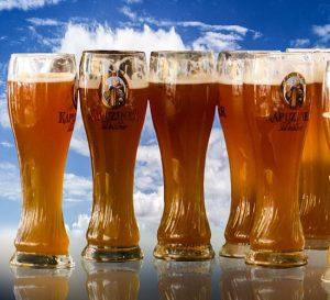 ¿Por qué cayó el consumo de cerveza a escala mundial?
