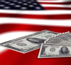 Impuesto a las importaciones suman más resistencias en EEUU
