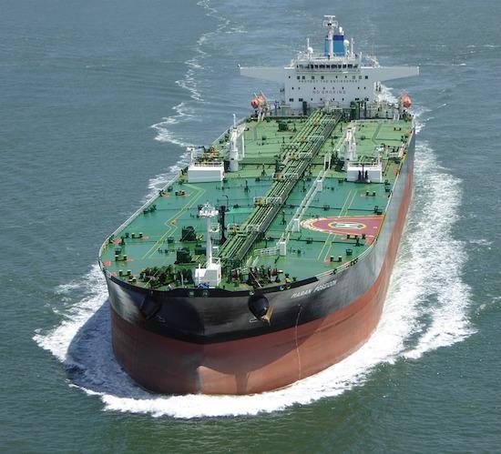 Operadores petroleros emplazan a la OPEP a que muestre evidencias de alza de precios