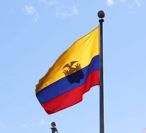 Ecuador: Economía crece un 2,6% en el primer trimestre de 2017
