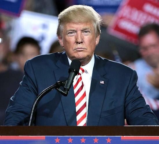 Impacto de las sanciones de Trump a Venezuela