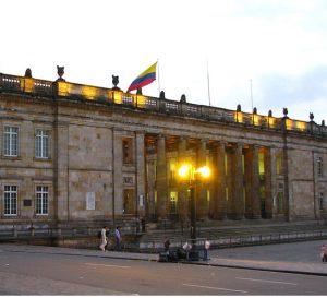 Colombia: Inversión extranjera cae 21,5% en junio de 2017