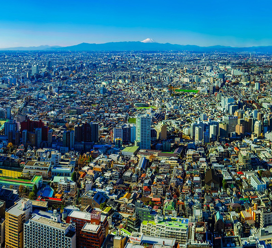 Exportaciones de Japón crecen un 10% en junio de 2017