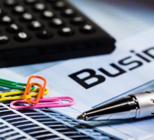 Los mejores países del planeta para hacer negocios, según indicadores el Banco Mundial