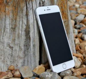TSMC, la compañía taiwanesa que crece gracias al nuevo iPhone (que aún no ha salido)