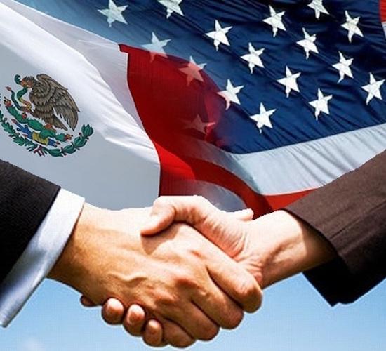 Varias rondas de conversaciones sostendrán México, EEUU y Canadá por el TLCAN
