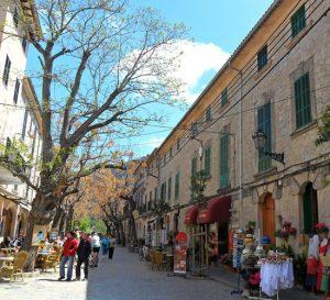 España: empleo turístico crece 1,8% en segundo trimestre de 2017