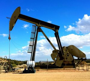 OPEP reducirá drásticamente suministro de petróleo en Agosto