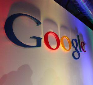 Google y Walmart se unen para ofrecer mercado activado por voz