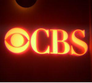 CBS comprará la televisora australiana Ten Network