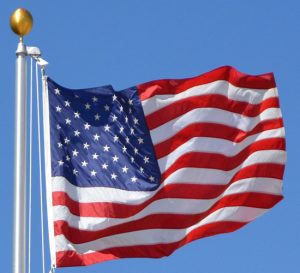Estados Unidos: Déficit comercial de bienes aumenta en julio