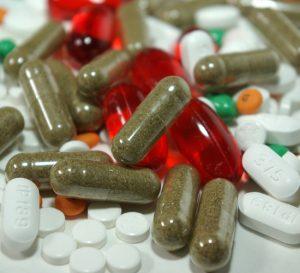 Gilead comprará a Kite Pharma por $11,9 billones de dólares