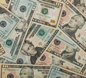 Crecimiento económico de EE.UU aumentó a 3% en el segundo trimestre de 2017