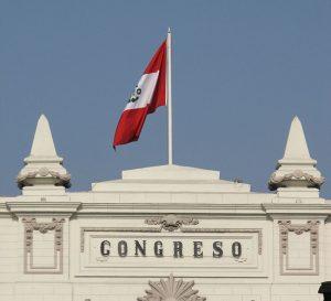 Presupuesto del Perú para el 2018 alcanza los $48.149 millones