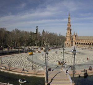 Turismo en España crece 11,6% en junio de 2017
