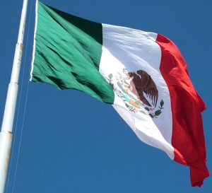 Economía mexicana se apunta su mayor avance en cinco años