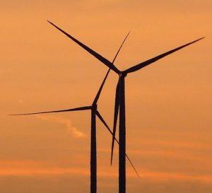 Gobierno argentino emite letras del Tesoro para energías renovables