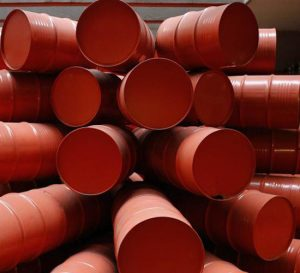 Gobierno de Trump sopesa vender parte de la reserva estratégica petrolera