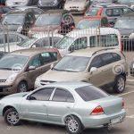 ventas de automóviles
