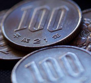 Economía japonesa se expande por sexto trimestre consecutivo