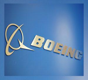 Boeing vence a Airbus en disputa de subsidios
