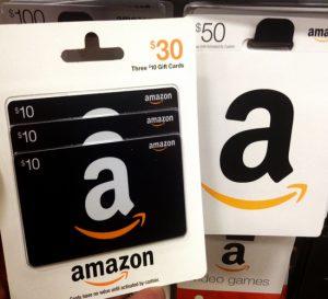 Amazon.com Inc. abrirá su tercer almacén en México