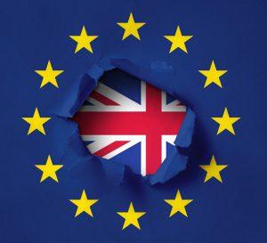 Reino Unido ofrece €20.000M de euros a la UE para saldar deudas