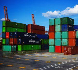Exportaciones de Ecuador a España suben 25,8% en el mes de Julio