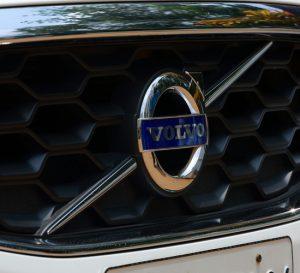 Volvo planea inversiones extra en su planta estadounidense