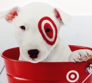 Target aumentará salario a 15$ por hora para 2020