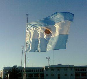 """Banco Mundial: """"La deuda de Argentina es """"bastante baja"""""""