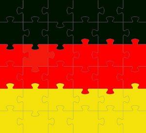 Alemania pierde popularidad como destino para trabajar