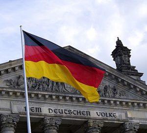 Los problemas de la economía alemana, una de las más potentes del mundo