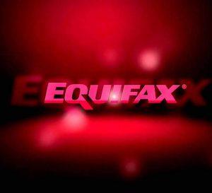 Director ejecutivo de Equifax se retira tras falla de seguridad informática