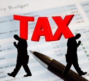 Multinacionales digitales podrían pagar más impuestos en Europa
