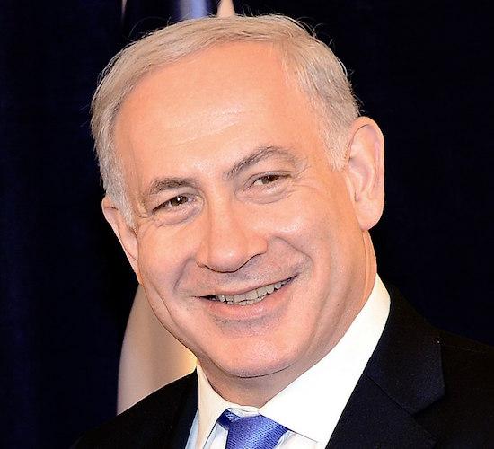 Israel y Argentina firman acuerdo de promoción de inversiones y comercio