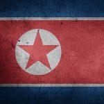 prueba nuclear Corea del Norte