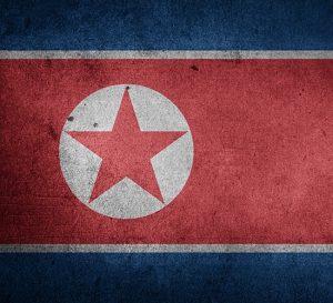 Prueba nuclear de Corea del Norte fortalece el yen, el oro y bonos soberanos